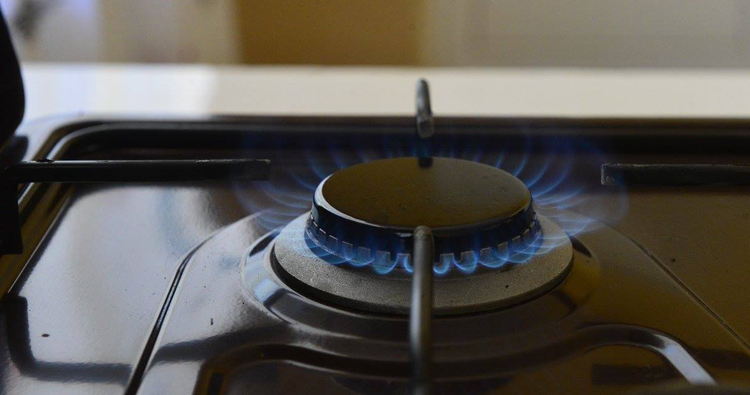Gas Companies In Georgia >> More Stringent Gas Regulations To Better Ensure Consumer Safety In