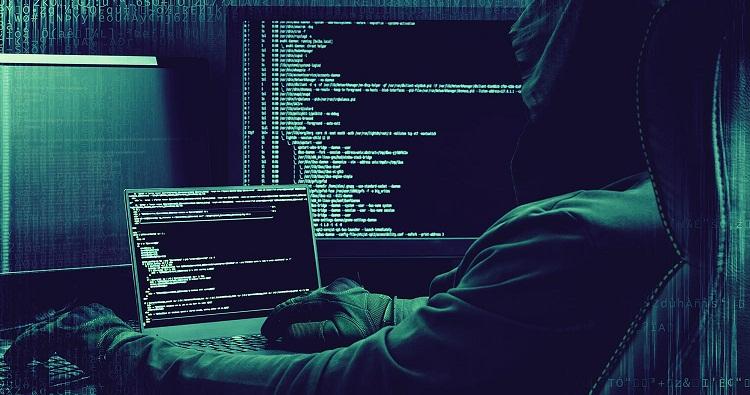 Global cybercrime network taken down, Georgia involved in