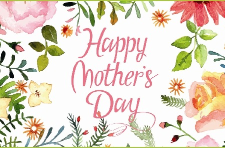 Image result for Mother's Day