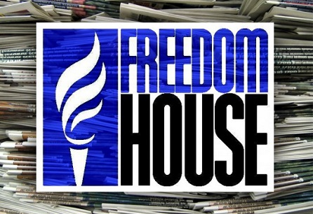 Image result for freedom house georgia