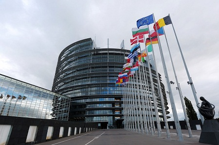 European Parliament urges Georgia to promptly investigate