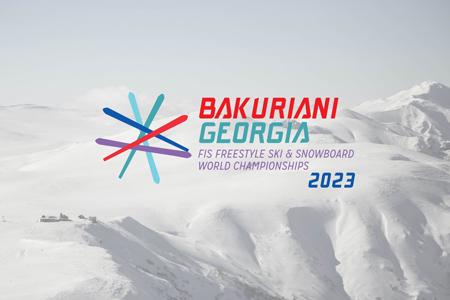 georgia-to-host-championships.jpg
