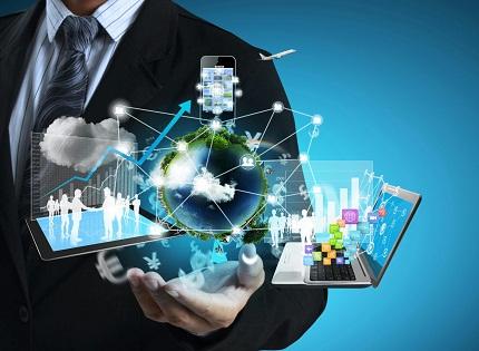 Modern Technology development centre ahead for Georgia