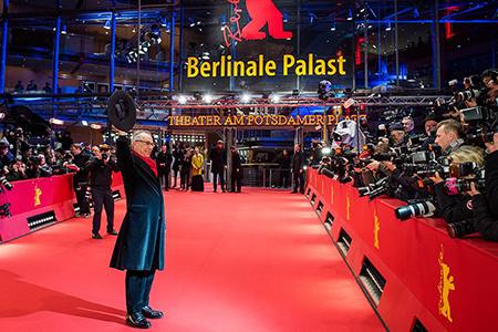Berlinale 19